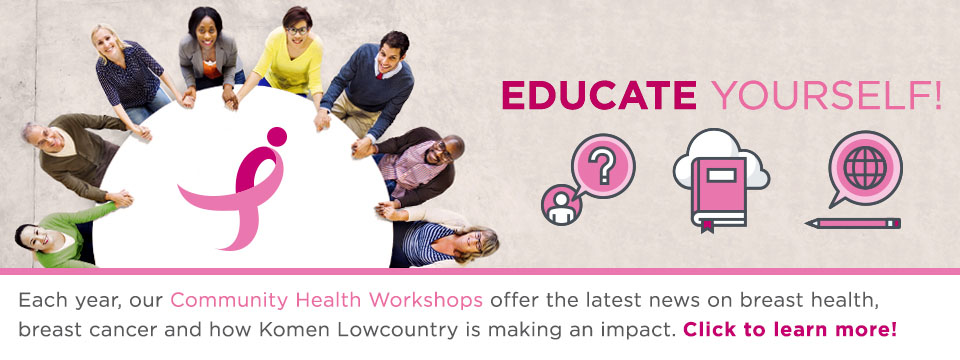 Komen-Web-Headers-Community-Health