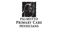 Palmetto Primary Care Physicians