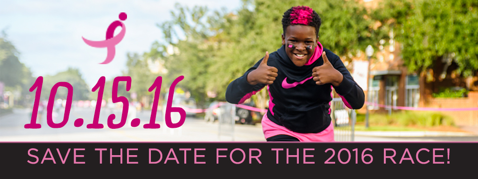 Race_HP_Banner_960x360_2016-Save-the-Date
