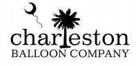 Charleston Balloon