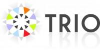 Trio Solutions