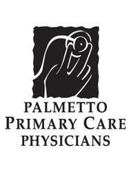 Palmetto-190x250_edited