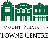 Mt. Pleasant Towne Centre