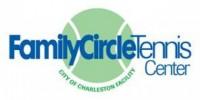 Family Circle Tennis