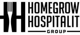 Homegrown Hospitality