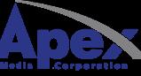 Apex Broadcasting