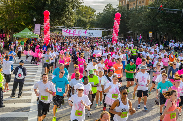 Susan G. Komen_Race for the Cure-Tag_Your_Pix (841)